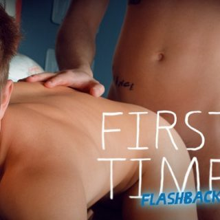 First Time Flashback