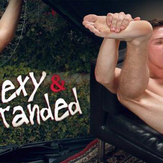 Sexy & Stranded