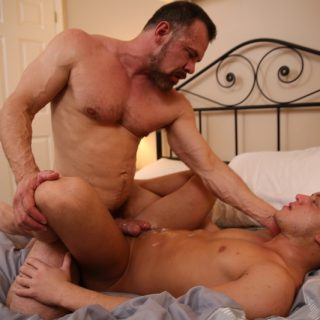 Teach Me In Private - Ian Levine and Max Sargent