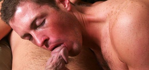 Morning Glory - Girth Brooks & Tanner Wayne