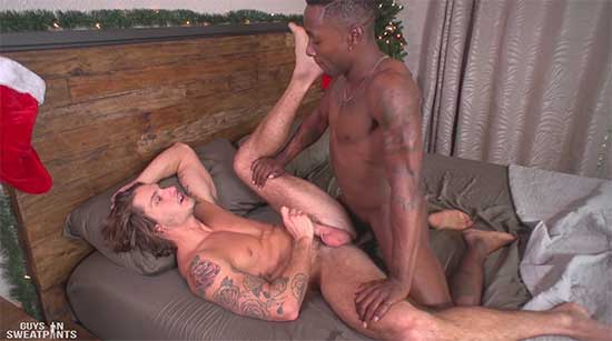 Gay porn nice n naughty